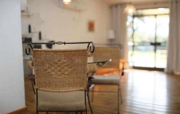 צימרים אחוזת אליעזר - Dog Zimmer - לחופשה מרעננת בשדה אליעזר
