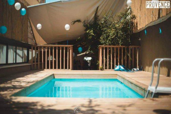 לופטים לה פלאיה נתניה - לחופשה מרעננת במישור החוף
