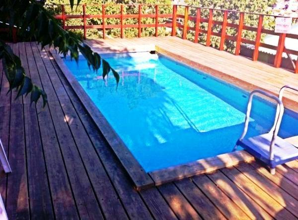 צימרים סוויטה גלילית - לחופשה מרעננת בגליל עליון