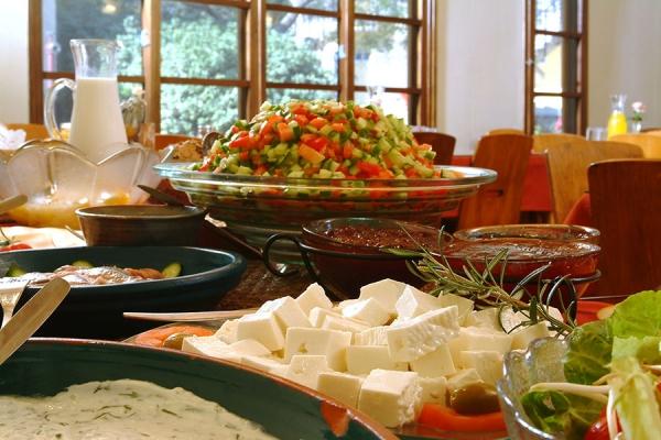 תוצאת תמונה עבור אירוח כפרי site:rrr.co.il