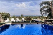 וילות וילה אין וויו - Villa In View