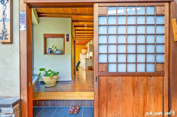 צימרים יפן בגליל - לחופשה מרעננת בגליל המערבי