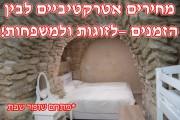בית רפאל תכלת מרדכי