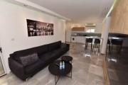 R&s Eilat Apartment