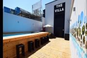 דה וילה - The Villa