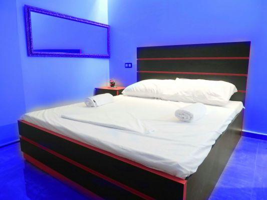 חדרים-34