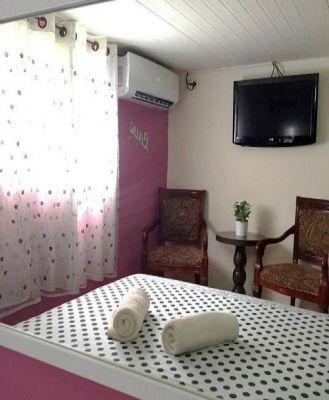 החדר הסגול-8