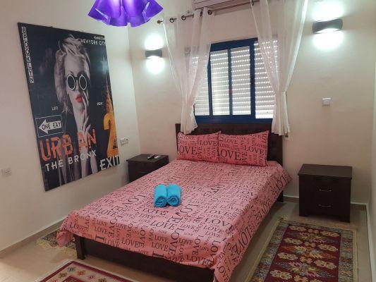 room dream-15
