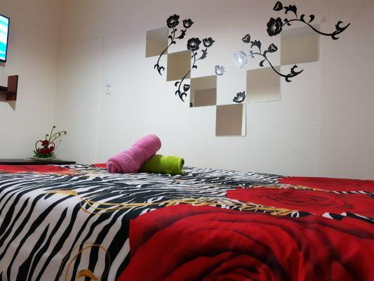 room dream-4
