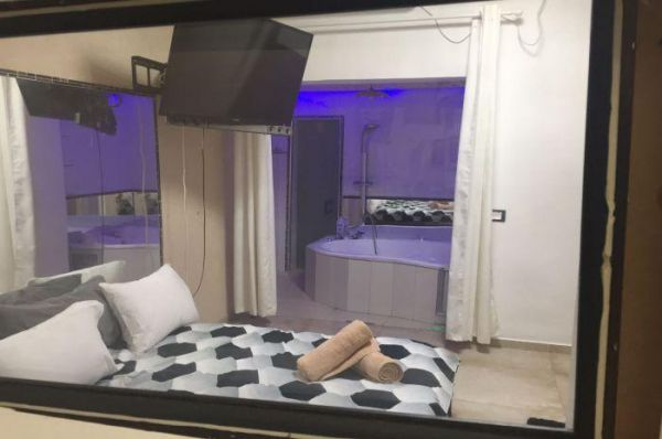 vip room 69